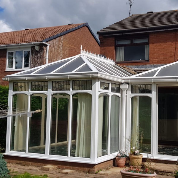 L-shaped-conservatory-roof-needs-replacing-before
