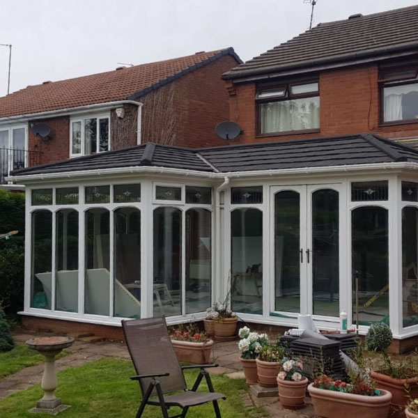 L-shaped-conservatory-roof-replacement-after