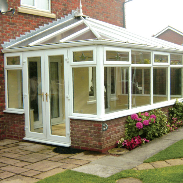 conservatory-glass-roof-before-work