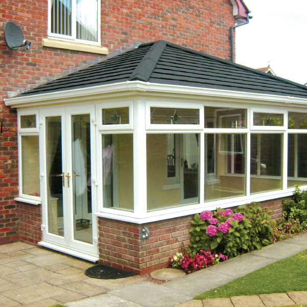 conservatory-tiled-roof-replacement-after