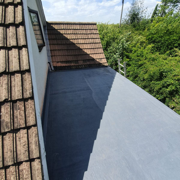 flat-roof-after