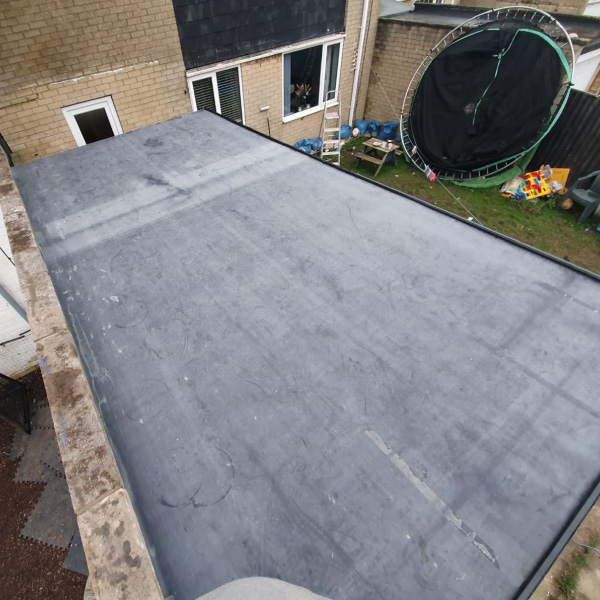flat-roof-after1