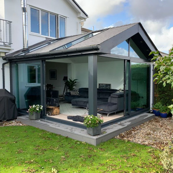 modern-conservatory-new-roof-doncaster-sheffield