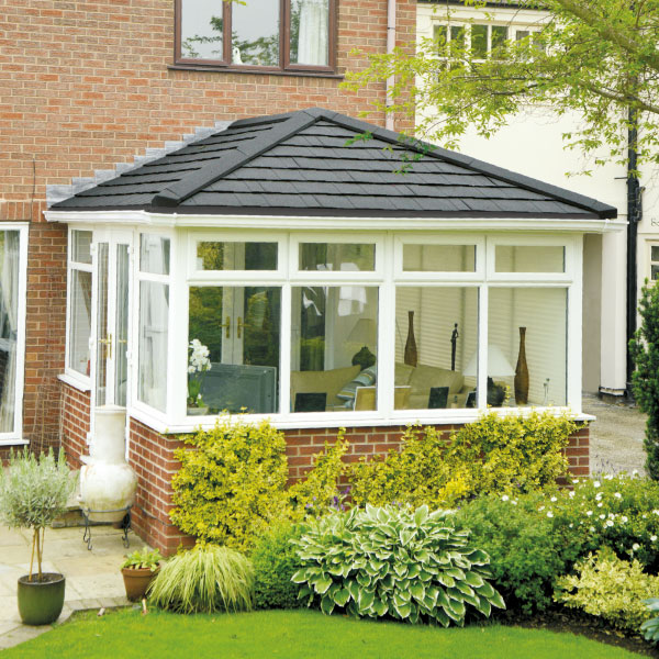 new-conservatory-roof-doncaster-temperature-control-roof