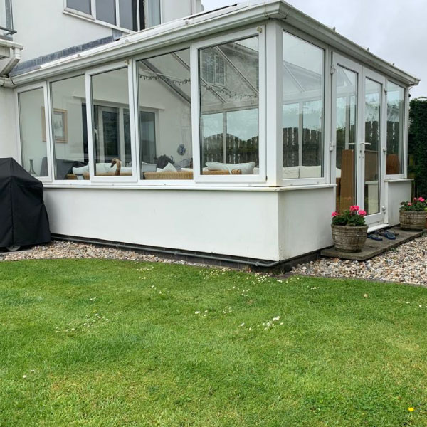 old-flat-roof-conservatory-needs-replacing-sheffield