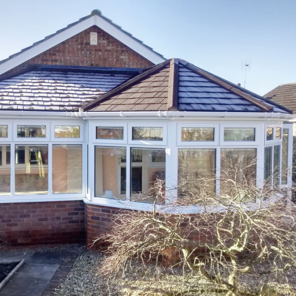 p-shaped-conservatory-replacement-after