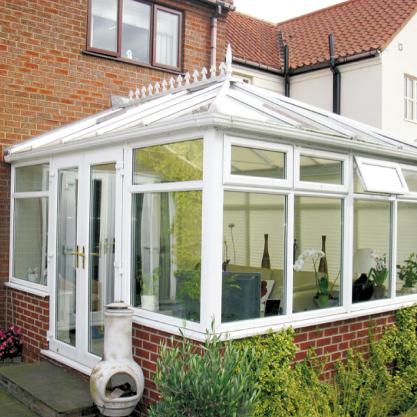 replacing-conservatory-roof-doncaster-before-pic