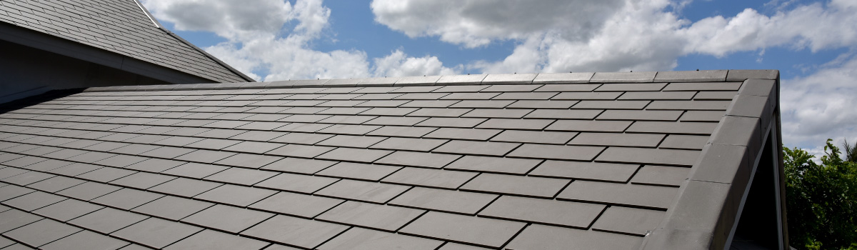 conservatory roof replacement specialists
