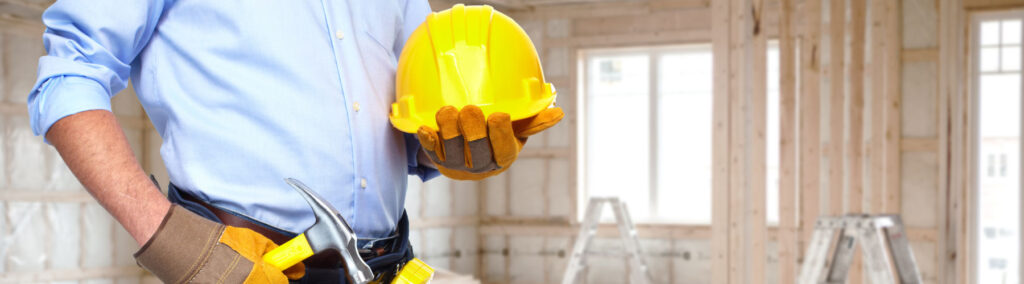 find a builder - builders at total trades